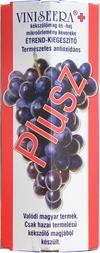 Viniseera Plus